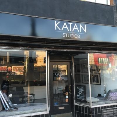 Katan Productions - Film Studios & Producers - 416-661-4244