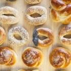 East Coast Bakery - Bakeries - 902-429-6257