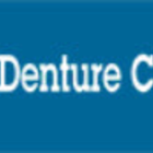 Lee Denture Clinic - Denturologistes - 204-943-4048
