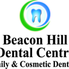 Beacon Hill Dental Centre - Teeth Whitening Services