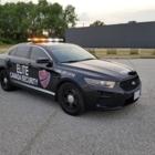 View Elite Canada Security's Carlisle profile