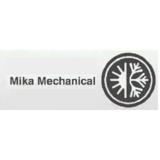 Mika Mechanical - Heating Contractors