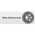 Mika Mechanical