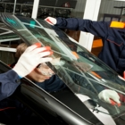Advantage Auto Glass - Auto Glass & Windshields - 416-740-7779