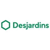 View Desjardins's London profile