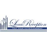 Voir le profil de Loca Réception - Shefford