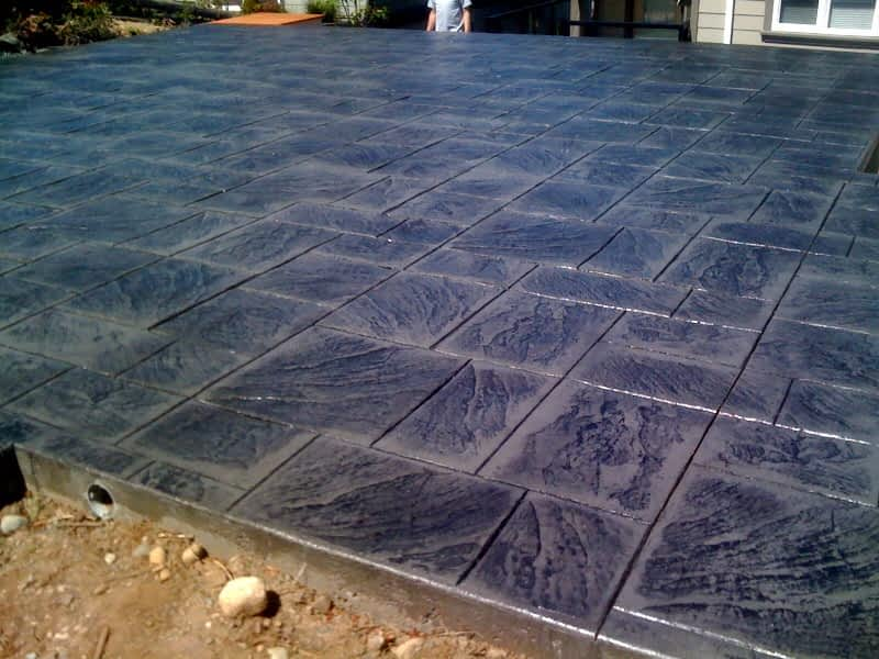 photo Thorburn Concrete Solutions
