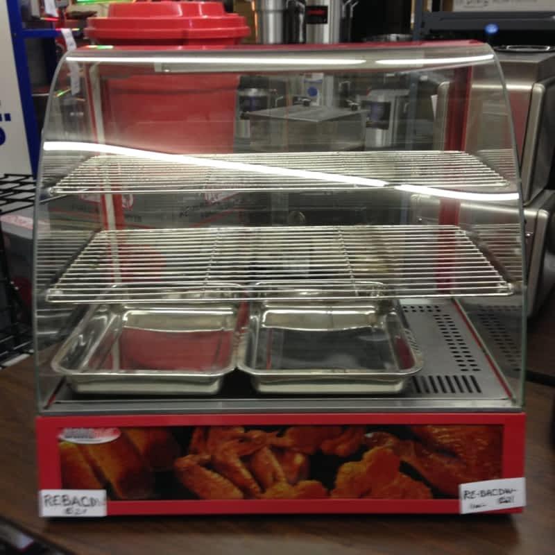 Restaurant Kitchen Supplies Montreal