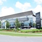 Erin Park Lexus - New Car Dealers - 905-828-7825