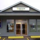 Bayview Credit Union - Banks - 506-635-8193