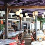 View Axia Restaurant & Bar's Hornby profile