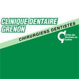 Clinique Dentaire Grenon - Chirurgiens buccaux et maxillo-faciaux - 450-746-0055