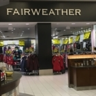 Fairweather - Women's Clothing Stores - 604-227-1044