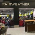 Fairweather - Magasins de vêtements pour femmes - 604-227-1044