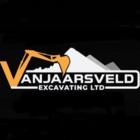 VanJaarsveld Excavating LTD