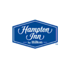 Hampton Inn by Hilton Sydney - Hotels - 902-564-6555
