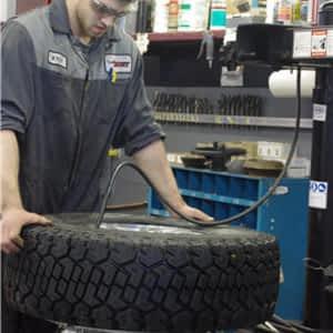 Wheels Tires Tonka4wheeldrive Com >> Tonka 4 Wheel Drive Ltd Opening Hours 7223 Girard Road Nw