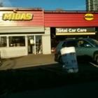 Midas Auto Service Experts - Tire Retailers - 604-294-4686
