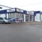 Master Mechanic Oshawa - Auto Repair Garages - 905-576-1360
