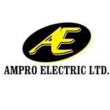 View Ampro Electric's Glanworth profile