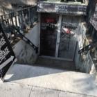 Sin City Tattoo - Tattooing Shops - 514-903-6969