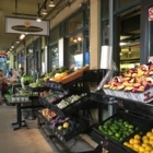 Fruiterie Atwater Inc - Fruit & Vegetable Stores - 514-939-3035