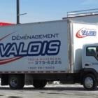 Déménagement Valois Inc - Courier Service - 819-375-6226