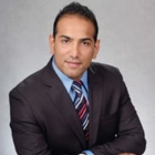 Akash Abrol - TD Mobile Mortgage Specialist - Closed - Prêts hypothécaires