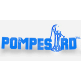 Pompes Robert Dufour - Pompes