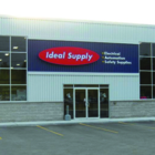 View Ideal Supply Inc's Barrie profile