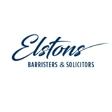 Elstons Barristers & Solicitors - Avocats