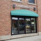 Lakehouse Homestore - Office Furniture & Equipment Retail & Rental - 250-763-9500