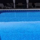 Pool Shark Pools Service Inc - Swimming Pool Contractors & Dealers - 604-916-7530
