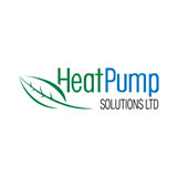 View Heat Pump Solutions Ltd's St John's profile