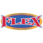 Flex Conditionnement - Fitness Gyms