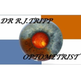 View Hampton Park Optometry's Hull profile