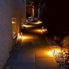 Blue Bear Landscape Construction - Landscape Contractors & Designers - 778-238-3436