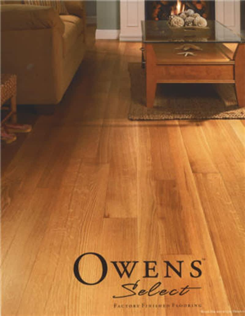 Burnstad hardwood floors ltd burnaby bc 5468 mckee st for Hardwood floors etobicoke