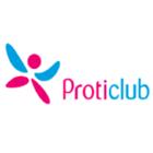 Proticlub - Service et cliniques d'amaigrissement et de surveillance du poids