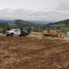 Pitura Enterprises Ltd - Excavation Contractors