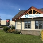 Prince George Hearing Centre - Audiologists