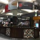 Take 5 Cafe - Coffee Shops - 604-697-9040