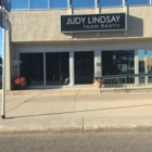 Judy Lindsay Team Realty - Gestion immobilière - 204-925-2900