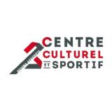 View Centre Culturel et sportif Regina Assumpta's Montréal-Nord profile