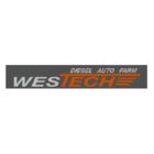 Westech Diesel Ltd - Auto Repair Garages