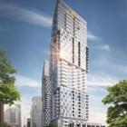 View Alfonso Ballester - Courtier Immobilier agréé - Chartered Real Estate Broker's Montréal profile