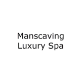 View Manscaving Luxury Spa's Mississauga profile