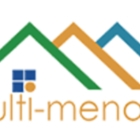Multi-Menage - Commercial, Industrial & Residential Cleaning