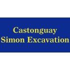 Castonguay Simon Excavation - Excavation Contractors - 418-722-7547