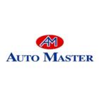 Auto Master - Car Repair & Service